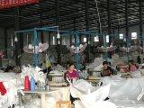 Riesige Beutel des Chinese-einer der Tonnen-pp. FIBC mit Fabrik-Preis auf Qualität