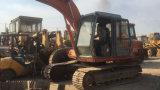 Excavatrice utilisée de Hitachi Ex120-1, Hitachi Ex120-1 à vendre