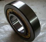 Высокое качество цилиндрический роликовый подшипник SKF Nu310 Nu310e подшипник