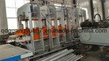 고무 제품을 누르기를 위한 최신 접합 컨베이어 벨트 가황 압박