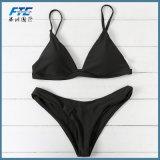 Купальный костюм Бикини Swimsuit Swimwear пляжа женщин новый сексуальный