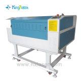 中国Manufacturehx-1610scレーザーの彫版機械