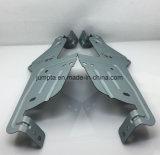 Metallo che timbra l'acciaio inossidabile del metallo elettronico del hardware che elabora l'acciaio inossidabile dei ricambi auto delle parti che timbra timbratura di alluminio della copertina della lamiera sottile delle parti