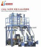 Chengheng Double-Head máquina de sopro de filme de ABA English