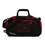 Хорошее качество является водонепроницаемым дрсуга спортзал мешки с помощью пользовательских частных логотип