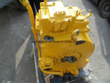 Ty165 DP7 DP22 D85 Clgb160 PD410 Peças Bulldozer