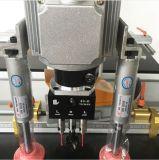 Haute aléseuse principale simple modèle de machines de travail du bois de machine de foret de la précision Mz73031