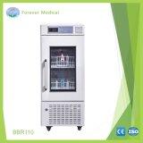 Очень хорошая система охлаждения банк крови холодильник Bbr110