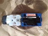 Best Selling Rexroth 4nós6162/EG24N9K4 Válvula Soleniod Hidráulico