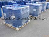 Productos químicos del tratamiento de aguas de la exportación ATMP