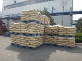 Calcium Cloride voor het Ontijzelen en Sneeuw die 94%1ton/Bags smelten