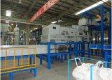 ISO9001中国Manufavturerの渦流れDeparatorか屑鉄の分離のプラントのための非鉄金属の分離器