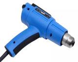 Pistolet thermique professionnel/Pistolet à air chaud électrique