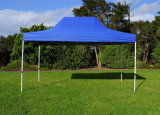 3Pop up X4.5m gazebo pour l'affichage