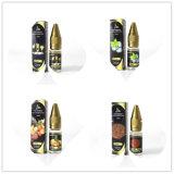 Hangboo 10ml superior Eliquid, E-Líquido para o cigarro eletrônico, Ejuice para o E-Cig