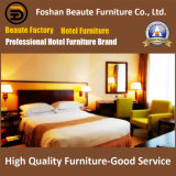 Furniture hotel/Hotel Bedroom Furniture/Luxury King Size Hotel Bedroom Furniture/Standard Hotel Bedroom Continuation/Hospitality Guest Bedroom Furniture (GLB-0109849)