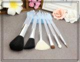 Новейший продукт черный 12ПК/16ПК/32ПК персонализированные макияж Набор щеток