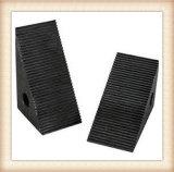 Блоки шага стандарта 1 высокого качества '' широкие