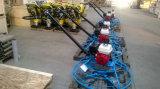 Fertigstellungs-EnergieTrowel (QJM-900) mit Honda-Motor