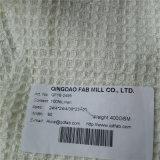Venta al por mayor perfecta 90 cm de tela de lino de ancho (QF16-2495)