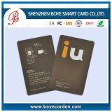 Barato preço compatível 13,56 MHz S70/S50 Cartão Samrt