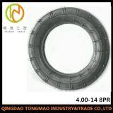 Landwirtschaft Reifen-Bewässerung-Reifen (4.00-14 8PR RIM3.00D)