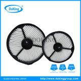 Filtre à air de haute qualité 13780-62b00 pour Suzuki