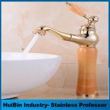 Tarauds et mélangeurs de qualité pour la salle de bains