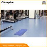Topflor verwendete athletisches Belüftung-Bodenbelag-Eignung-Gymnastik-Fußbodenbelag-Innen, Kurbelgehäuse-Belüftung Sport-Gerichts-Bodenbelag-Gymnastik-Sport-Fußboden