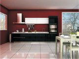 Hogar moderno de muebles Muebles de Cocina de madera