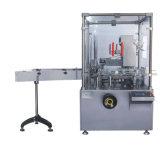 Автоматическая вертикальная Cartoning машина (JDZ-120)