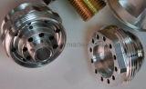 Usinagem CNC/máquinas/rodando/moagem com alumínio/bronze/peças de aço inoxidável