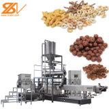 Chocos Bola Máquina de Cereais de pequeno-almoço
