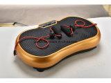 Schwingung-Übungs-Maschinen-vibrierende Platten-Zerhacker für Gewicht-Verlust