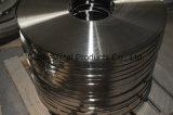 316corrosion抵抗の鋼鉄ケーブルは3/4インチの幅を結ぶ