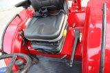 254 바퀴 트랙터 25HP 트랙터 농장 트랙터