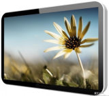"""49"""" планшетный ПК с сенсорным экраном киоск по продаже"""