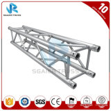 Qualitäts-Binder-System, Aluminiumim freienkonzert-Stadiums-Binder, Konzert-Stadiums-Dach-Binder