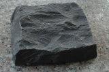 De Leverancier van de Straatsteen van het Graniet van China voor Bouwmateriaal