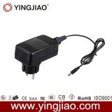 6-15w Switching Mode Power Supply