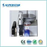 Gut Kundendienst-Veterinäranästhesie-Maschine mit Entlüfter Dm6b