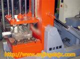 Máquina de fabricação e processamento de fundição de alumínio gravidade (JD-600)