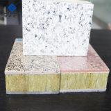 ISOの証明書ライト反射ACPのアルミニウム複合材料シート