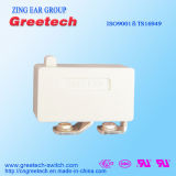 Zing Série G5 de l'oreille de micro-interrupteur à bouton poussoir pour four à micro-ondes