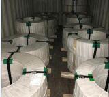 Bobine en acier inoxydable laminés à froid 430 Tisco pour évier de cuisine