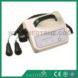 CE / ISO Approuvé Hot Sale Cheap Medical Portable Ultrasonic Fetal Doppler (MT01007004)