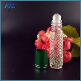 bottiglia del branello della bottiglia di profumo della bottiglia di vetro 8ml