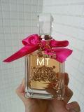 Parfum / Parfum de marque sexy / Parfum sexy