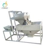 년 End Sales 동안 높은 Quality Small Capacity Flour Mill Plant