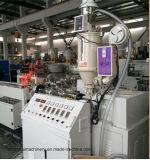 Estrusore a vite di plastica efficiente del macchinario Sj50/33 di Zhongtai alto singolo